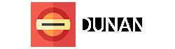 dunan.com.ua